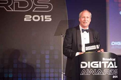 broadcast-digital-awards-2015_18961125708_o